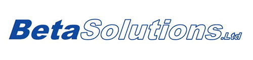 Beta Solutions LTD.